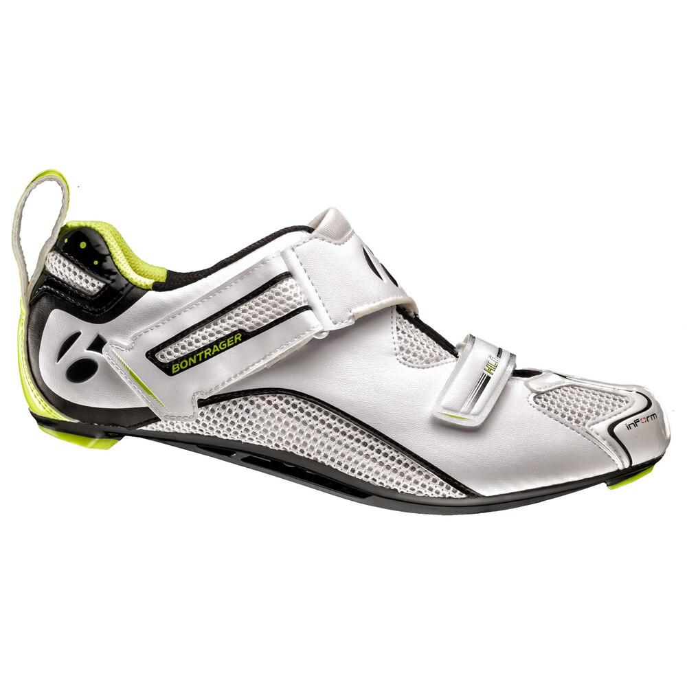 Chaussures Blanches Xlc Avec Des Hommes De Fermeture Velcro nT2Cp02j